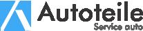 Autoteile GMH – Service auto Bucuresti